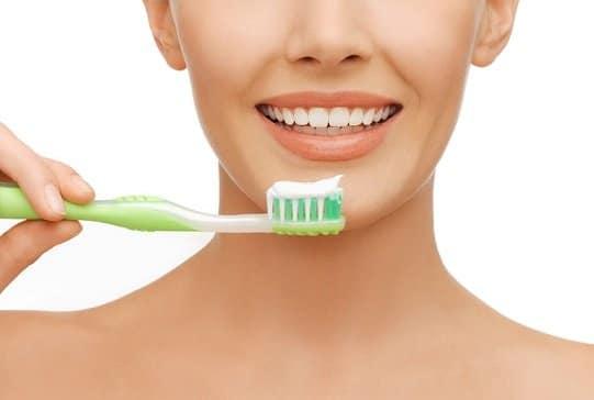 טיפול שיניים - טיפולי מניעה לשיניים