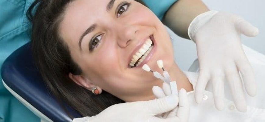 השתלות שיניים – שמירה על תוצאות לאורך זמן